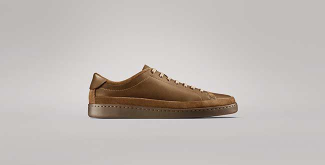 Clarks Shoes   Buy Shoes and Footwear   Clarks Official Online Shoe ...