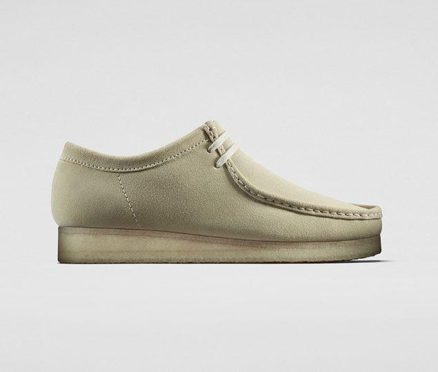 097b8b599fb5 Schuhe online   Clarks Schuhe online kaufen   Offizieller Clarks Shop 1