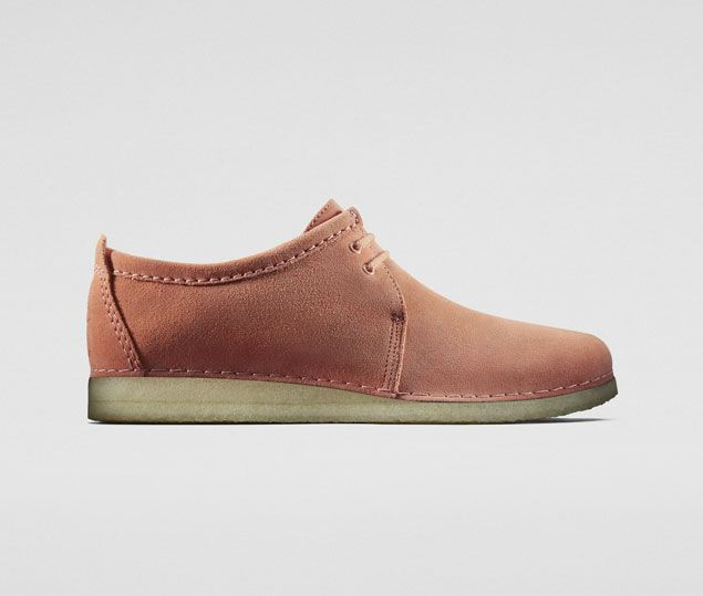 Clarks Originals Clarks Iconic Individual Clarks Individual Individual Authentic Iconic Authentic Authentic Iconic Originals Originals YEfxzYq0H