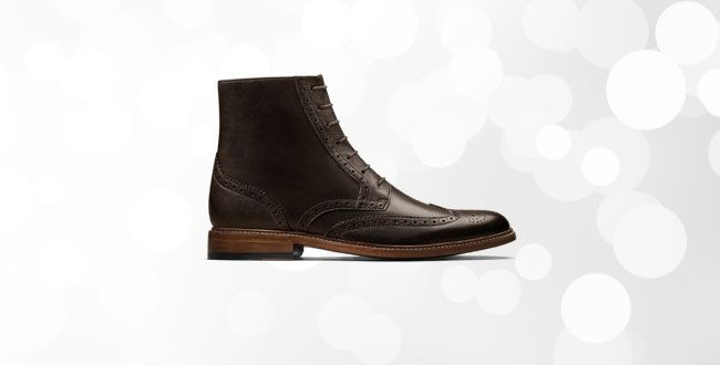 best dating chelsea boots mens