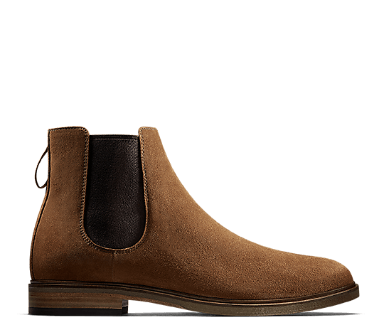 Shop Mens Boots Shop gifts for him