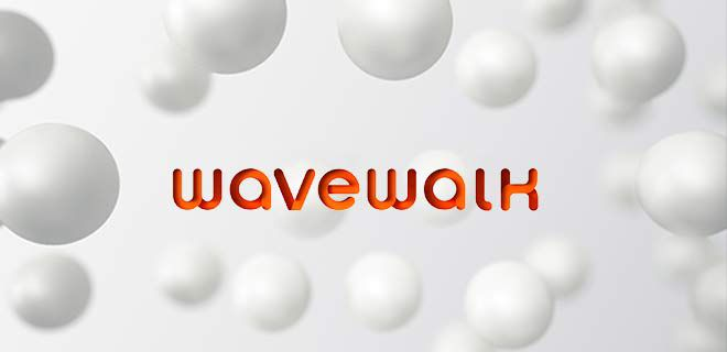 Wavewalk soles save your energy to make you go furhter