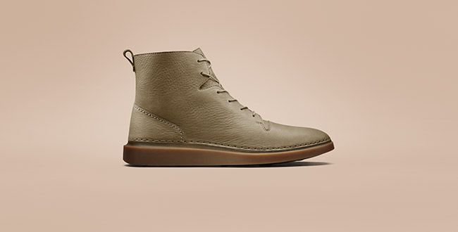 c1a75b76 Clarks Life - Latest Fashion Trends from Clarks Shoes