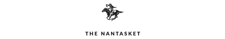 The Nantasket