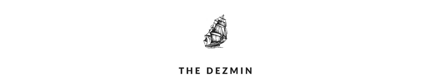 The Dezmin