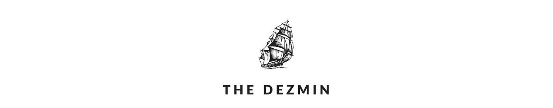 The Dezmin