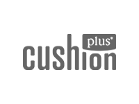 Cushion Plus