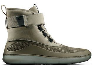 Nature VIII Khaki Combi | Mens