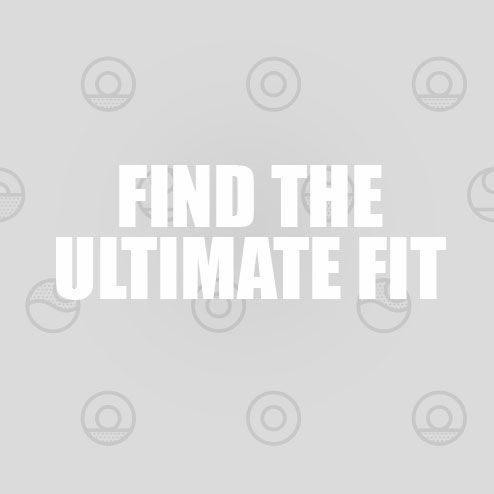 Find the untimate fit