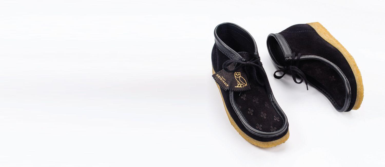 florsheim shoes roseville mn maps test
