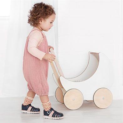 901ad671b4dd Babies  Shoes
