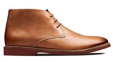 Schoenen Online Kopen Clarks