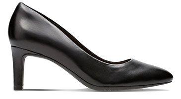 2a05a06a6c8c Women s Shoes   Ladies  Shoes Online   Clarks