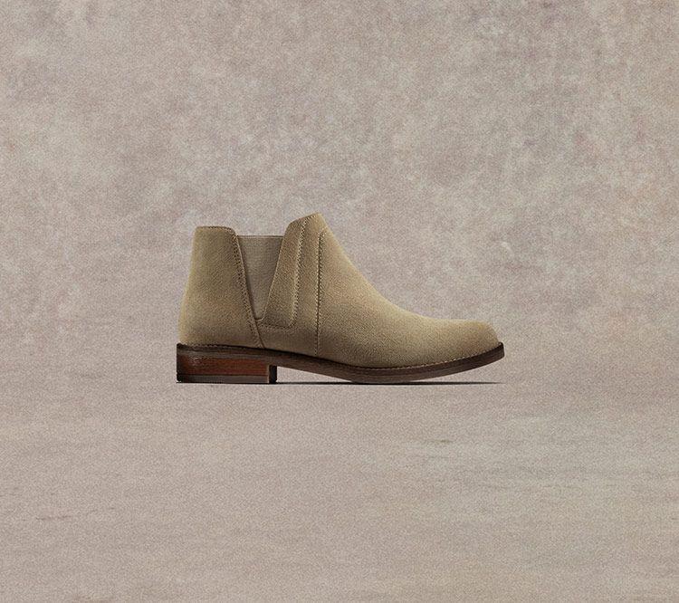 New Season Boots