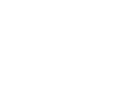 Clarks Originals | Wu Wear