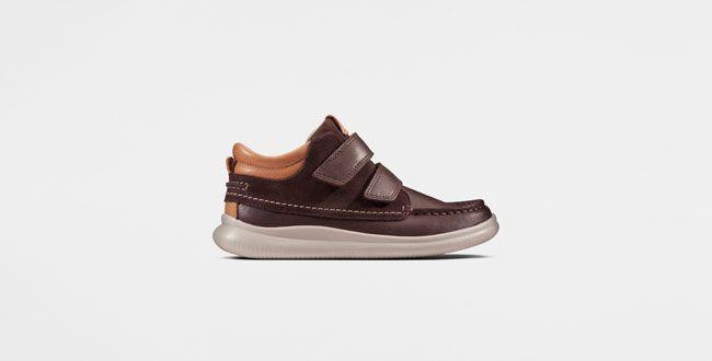 a69600d8bd661 Chaussures en ligne   Boutique officielle Clarks   Clarks