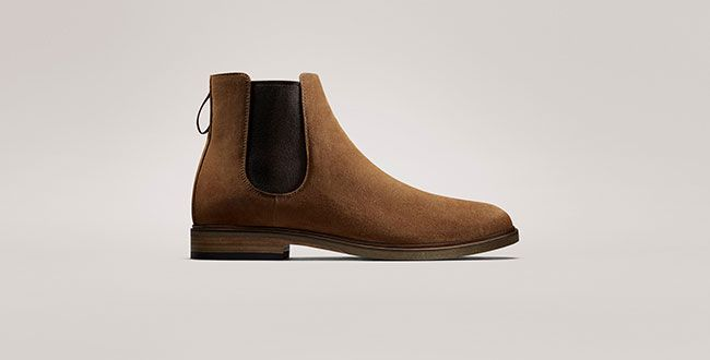 Chaussures en ligne   Boutique officielle Clarks   Clarks a76b97f203f4