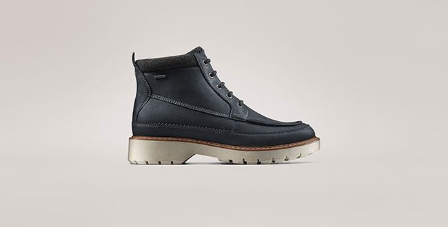 Clarks Shoes   Buy Shoes and Footwear   Clarks Official Online Shoe ... 3dadab703690