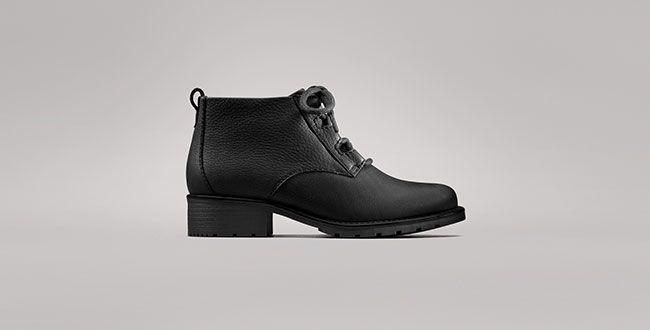Chaussures en ligne   Boutique officielle Clarks   Clarks ccf1176eea6a