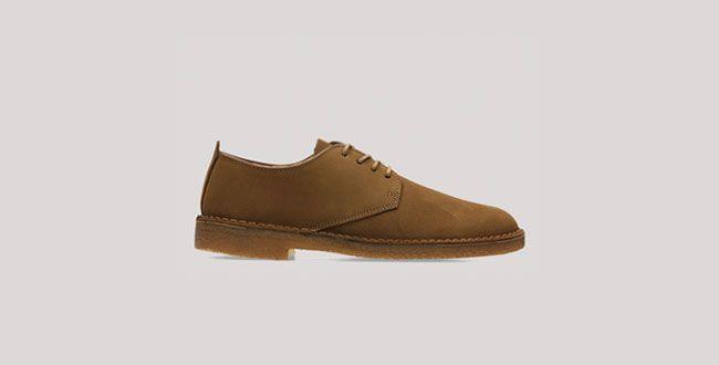 Chaussures Originals Homme