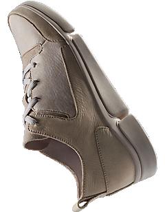 Sneakers Clarks Basses FemmeB Turn Tri Ybv6y7fg