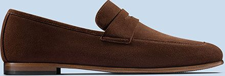 ce17a3735e8 Mens Footwear