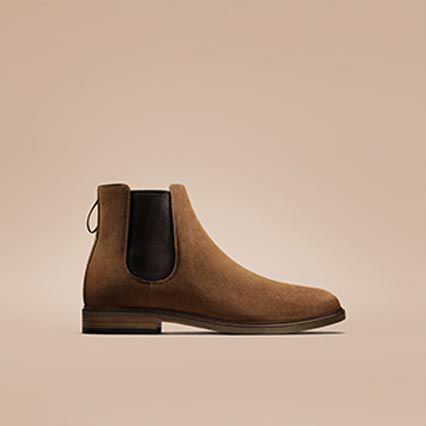 womens boots mens boots