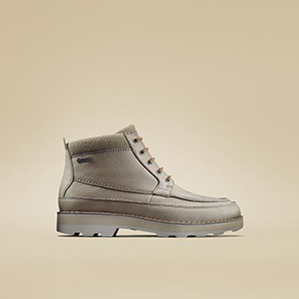Shop Mens Boots See Mens feature