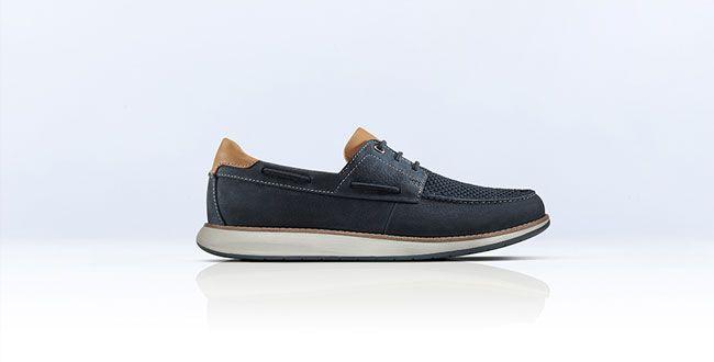 1f9209345c86 Boat Shoes. mens Trigenic