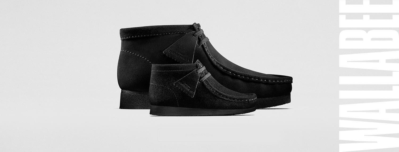 Schuhe online   Clarks Schuhe online kaufen   Offizieller Clarks Shop