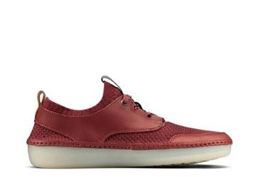 NATURE IV - Burgundy Combi