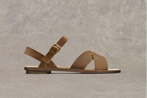 e187c40516a Clarks Shoes Online