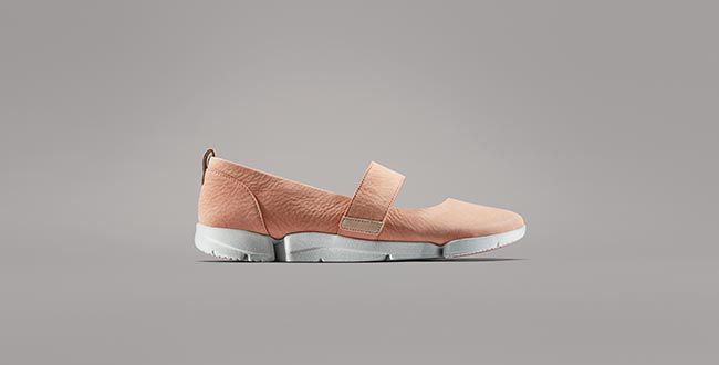 Clarks Shoes | Buy Shoes and Footwear | Clarks Official Online Shoe ...