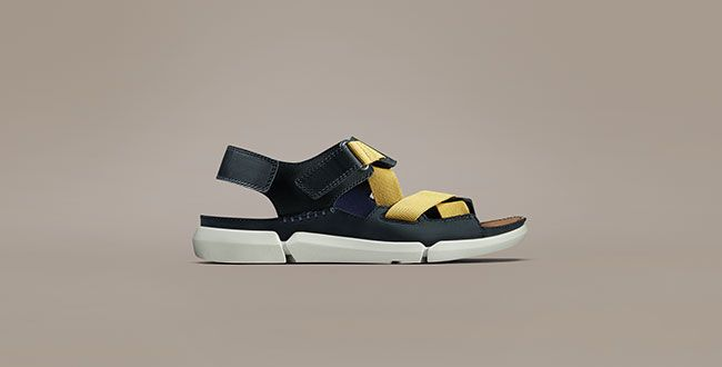Clarks Shoes | Buy Shoes and Footwear | Clarks Official Online ...