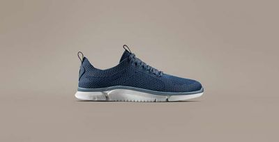 Nike Og Libre 14 Des Femmes De Commentaires Sur Les Natures, Plus Dh