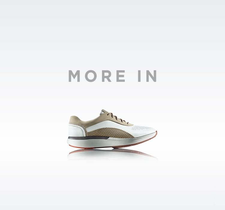 Lyric la ley del monte lyrics in english : Clarks Shoes | Buy Shoes & Footwear | Clarks Official Online ...