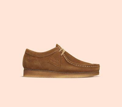 Clarks Zapatos Venezuela
