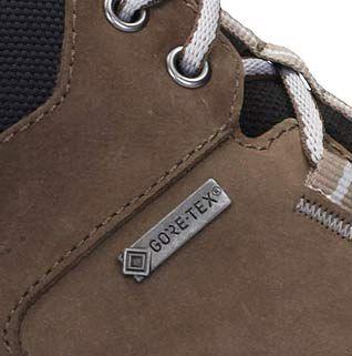 Meilleures Boots Automne Hiver Pour Homme Clarks Fr