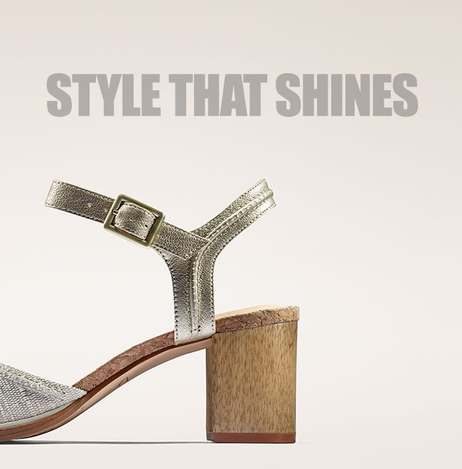 Style That Shines