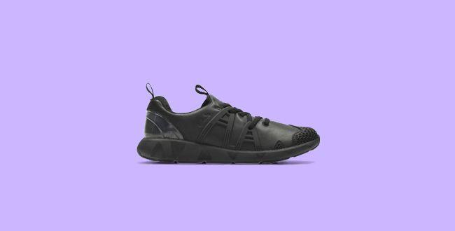 Clarks - boys shoes