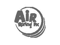 Air Spring FX