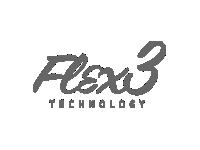 Clarks - Flex 3