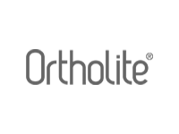 Ortholite