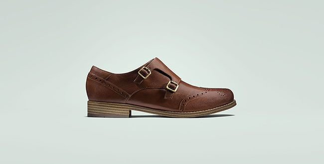 Pre-Collection | Clarks