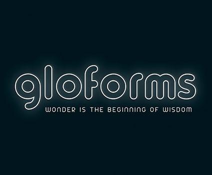 Shop gloforms