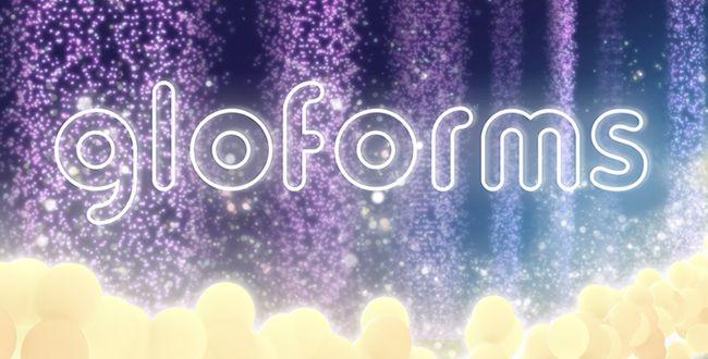 gloforms