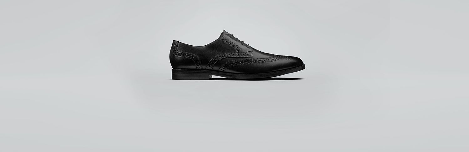 Mens Special Occasions | Clarks