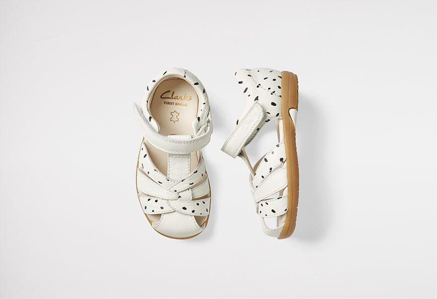 Sandals | Clarks