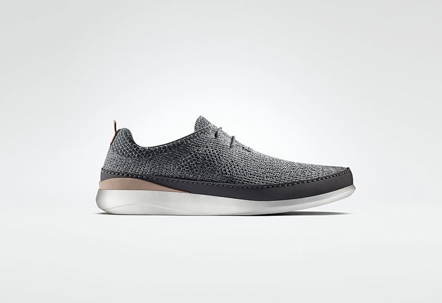 Pitman Run | Clarks