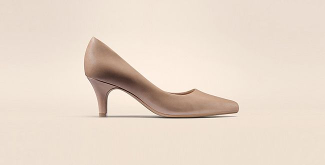 Women's new arrivals | Clarks
